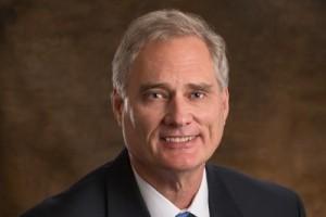 Joe Manuel, Mediator, Trainer